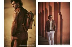 Marrakech Fashion Shoot 2