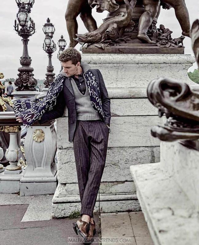 MAN-Hmk-462-06-Gentleman-Italia-Giovanni