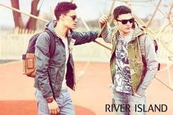 RiverIsland03