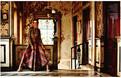 Bazaar Bride - Editorial 2.jpg