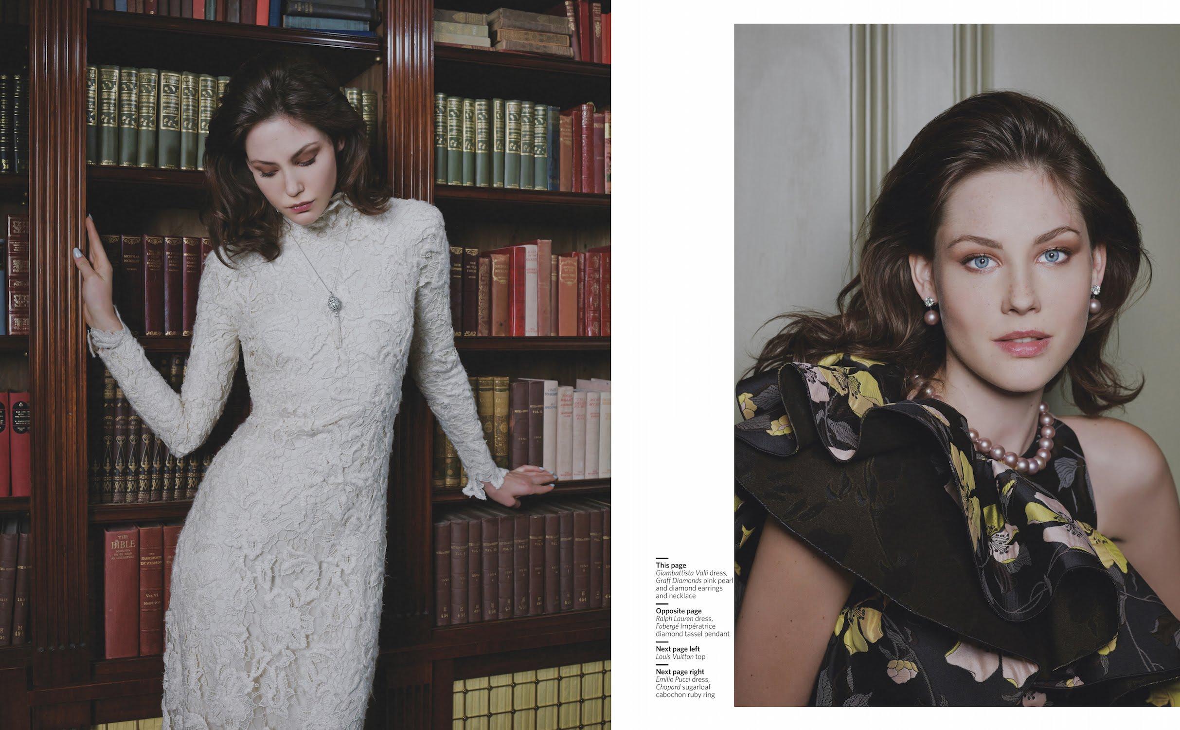 Fashion_SeptOct_ET2015-4