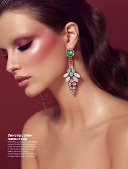 Glamour Bulgaria5