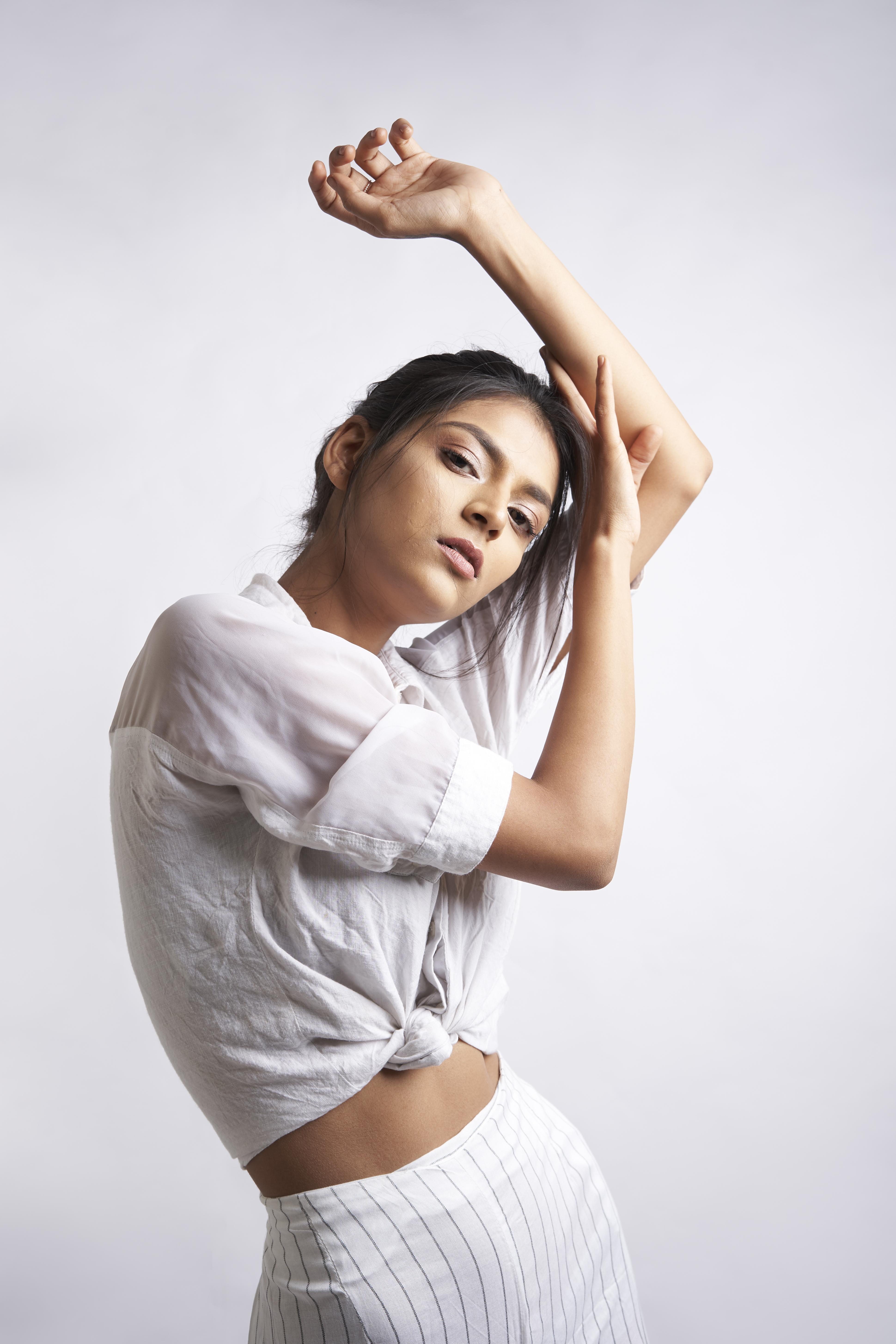 Vamika Nidhi  (2)