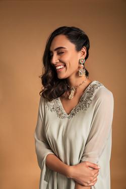Aishwarya Desai 11jn