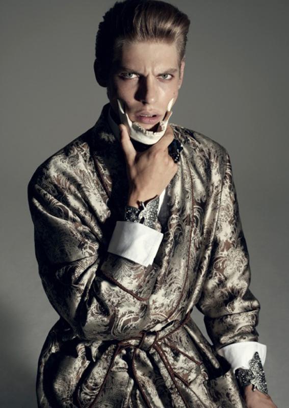 MAN-Hmk-500-02-Cult_Magazine-Nicolas_Val