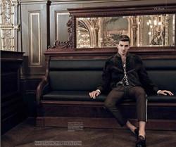 MAN-Hmk-462-04-Gentleman-Italia-Giovanni