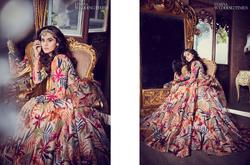 Femina-Wedding-Times-Cover-Star-January-