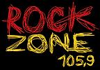rockzone.PNG