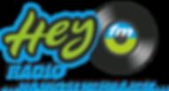hey_logo-sedo-modra.png