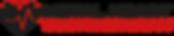 Metal Heart radio logo.png