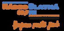 Radio_Blatná_logo.png