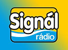 signal-radio-651.jpg