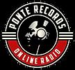 Logo_Radio_Black.png