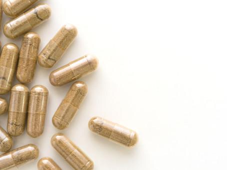 Diferenciais colaboram para crescimento na procura por medicamentos manipulados