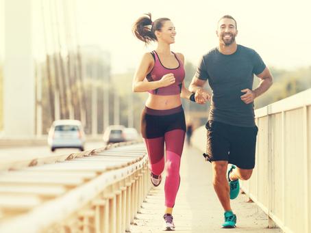 Polifenol protege o organismo contra doenças cardiovasculares e aumenta a vasodilatação