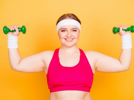 Redutor de medidas ajuda a diminuir gordura localizada