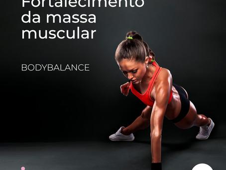 Perda de massa muscular: Conheça suas causas e saiba como preveni-la