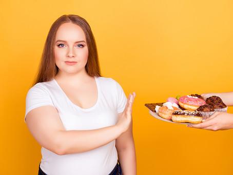 Beanblock 100mg é eficaz no tratamento de obesidade