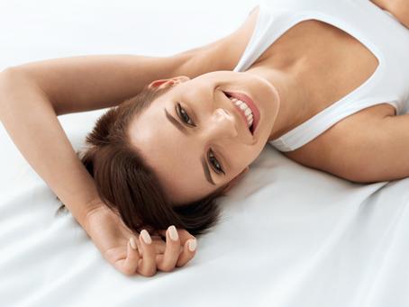 Detox em cápsulas contém quantidade significativa para a saúde do organismo