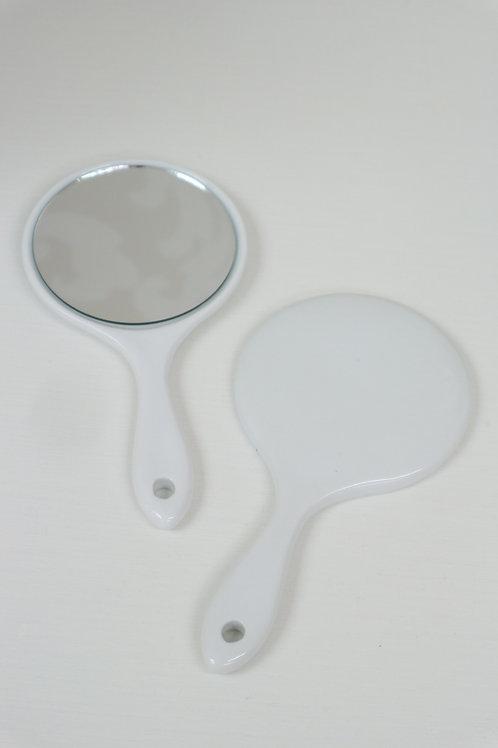 陶瓷手拎鏡
