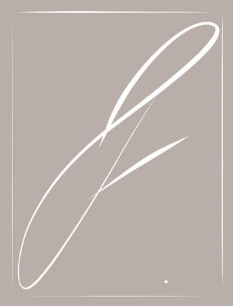 Schermafbeelding 2020-04-19 om 21.17.05.