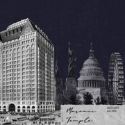 Modernism and The Masonic