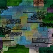 An Urban Wetland