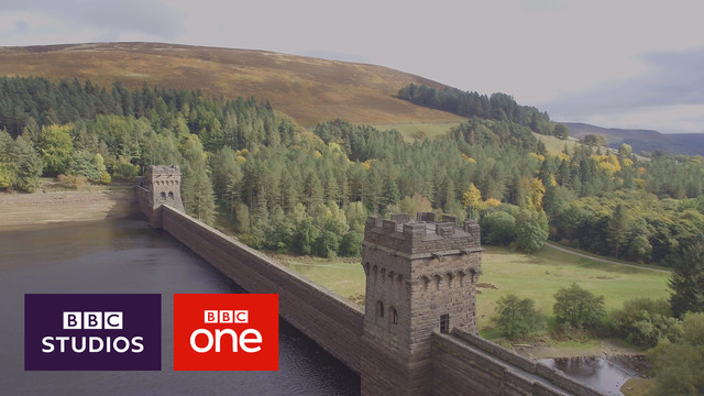 Countryfile Diaries - BBC Studios for BBC1