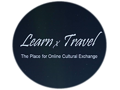 Learn x Travel logo.png