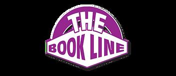 Bookline logo.png