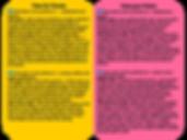 MK_Book1-EngSpain P17 Parent Notes.png