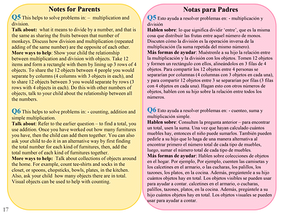 MK_Book1-EngSpain P17 Parent Notes.png