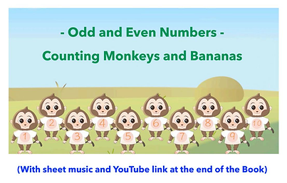 Odd and Even Numbers EngOnly-Cover.png