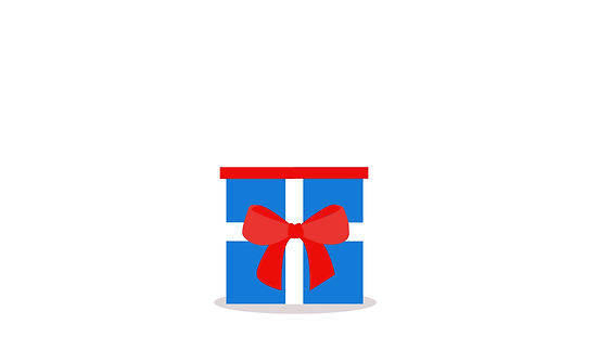 2020 CAMathories Christmas Greetings