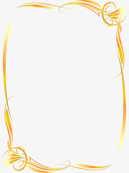 curvy gold border.jpg