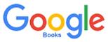 Google Book Logo.png