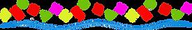Single line logo - CircleSquare.png