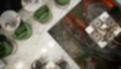 ресторан пристрой 01_View01.jpg