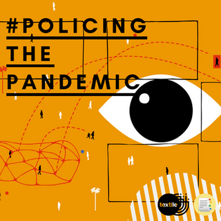 01 policing the pandemic.png