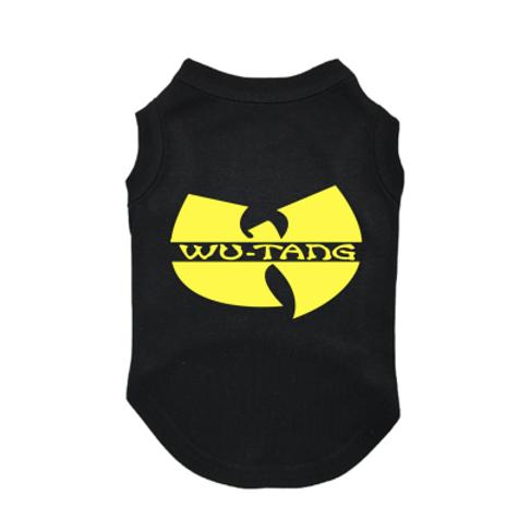 Wu-Tang Tank