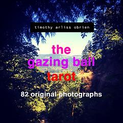 The gazing ball tarot.png
