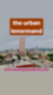the urban lenormand sticker.JPG