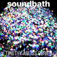 Soundbath album cove.jpg