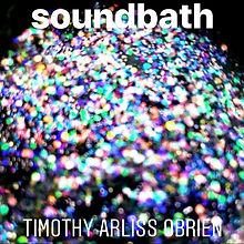 Soundbath album cove.jpg