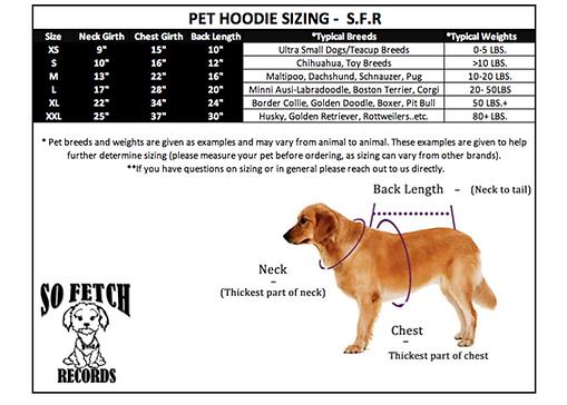 Pet hoodie .png