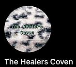 healerscoven.png
