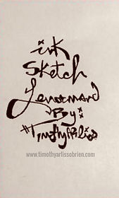 ink sketch box.JPG