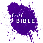 our bible logo.png