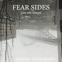 fear sides album cover.JPG