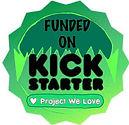 kickstarter tile.jpg